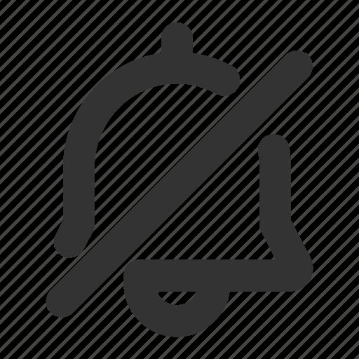 Remind icon - Download on Iconfinder on Iconfinder