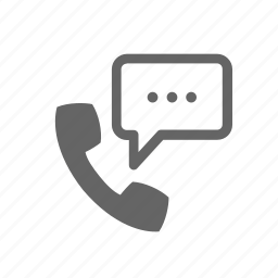 business, call, communication, conference, connection, conversation, phone icon