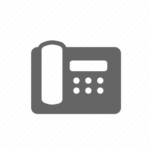 call, communication, conference, discussion, phone icon