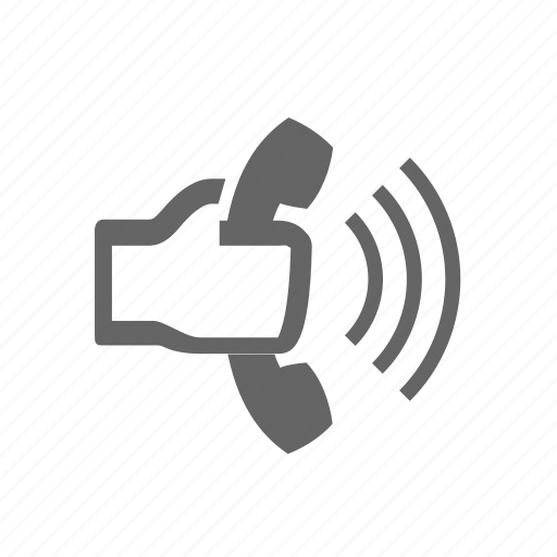 call, communication, conference, phone, telephone icon