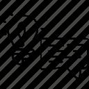 advertising idea, marketing ideas, marketing idea, guide, marketing tips, advertising ideas, strategic icon