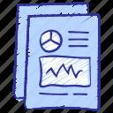 articles, blog, business, financial, news, newspaper, report