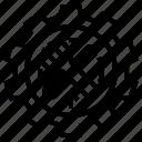 development, improve, maintenance, optimize, performance, process, improve efficiency icon