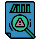 analysis, risk, business risk, risk analysis, risk assessment