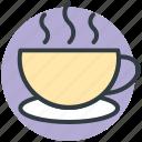 hot tea, tea mug, drink, hot coffee, hot drink
