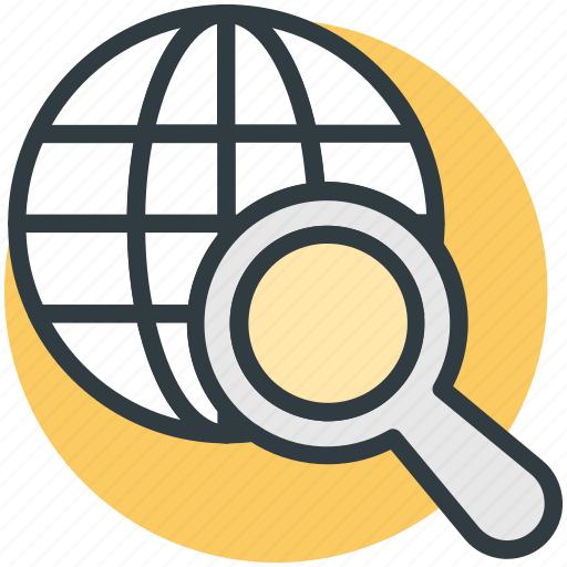 map, map location, search gps, search location, search map icon