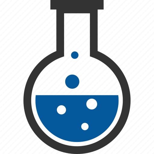 Research, chemistry, lab, laboratory, science icon - Download on Iconfinder