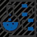 process, research, formula, method, scheme, technique