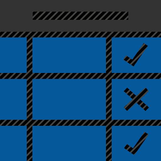 Card, score, achieve, attain, game icon - Download on Iconfinder