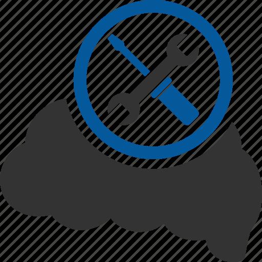 Development, skill, approach, attitude, brain, mind, mindset icon - Download on Iconfinder