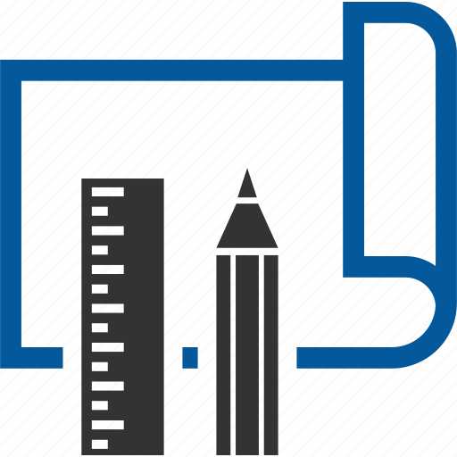 Development, project, feature, improvement, list, progress icon - Download on Iconfinder