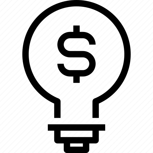 business, equipment, idea, management, marketing, office icon