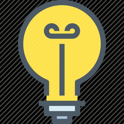creative, idea, think, thinking icon