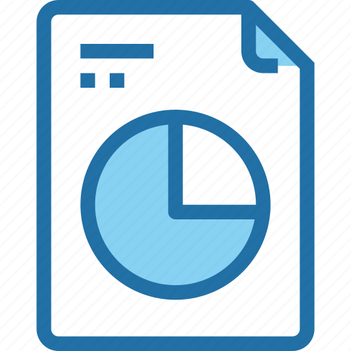 business, data, document, file, office, report, seo icon