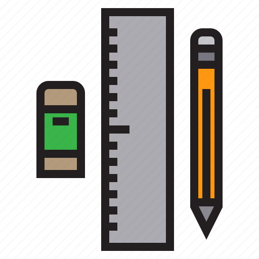 business, eliement, office, pen icon