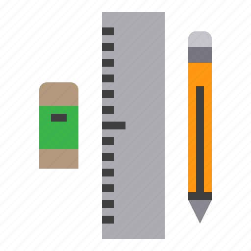 Business, eliement, office, pen icon - Download on Iconfinder