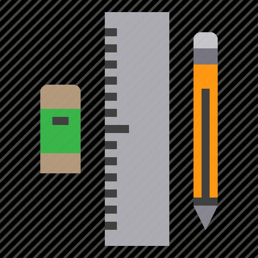 business, eliement, office, pen icon