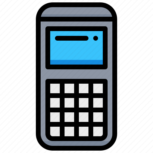 call, mobile, phone, smart, telephone icon