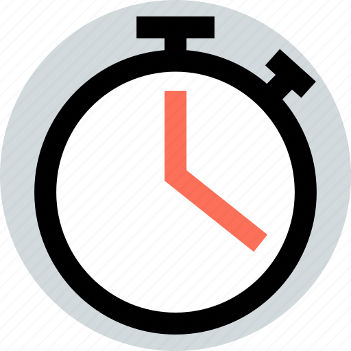 Clock, due, time icon - Download on Iconfinder on Iconfinder
