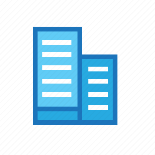 business, document, finance, marketing, office icon