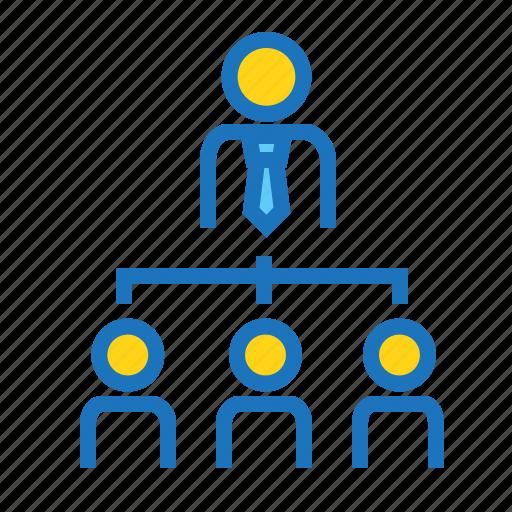 analytics, business, chart, finance, graph, marketing icon
