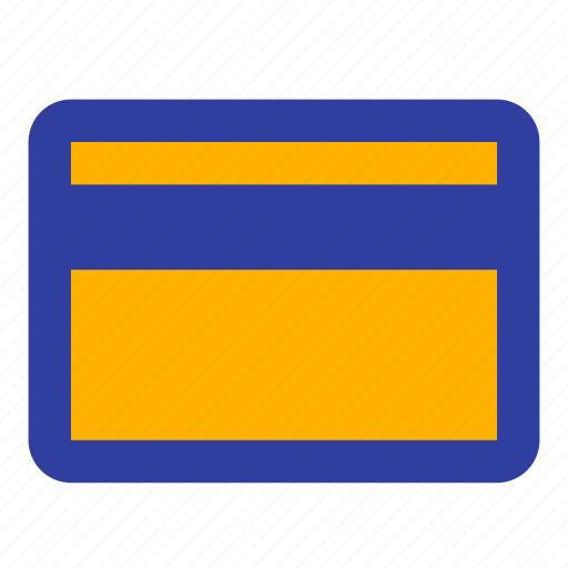 atm, business, card, debit, transaction, transfer icon