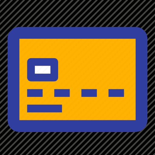 atm, business, card, cashless, cashout, debit, payment icon