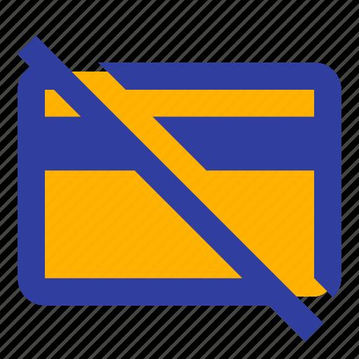 atm, block, card, debit, payment, transaction, transfer icon