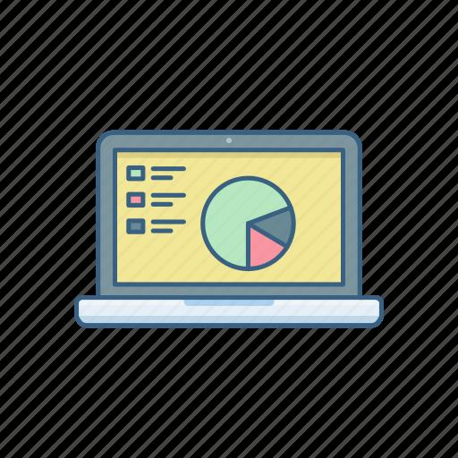 business, plan, tab, website, work, workflow icon