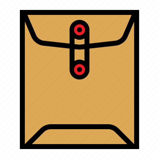 classified, contract, documents, envelope, manilla envelope, top secret icon