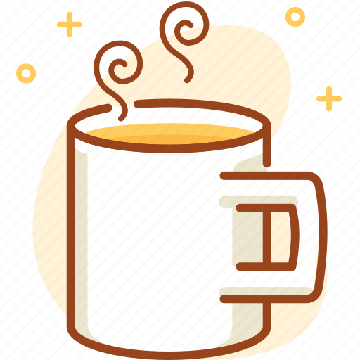 break, business, coffee, coffee time, cup icon