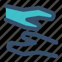 alliance, community, cooperation icon