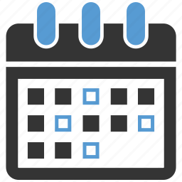 calendar, deadline, event, schedule icon