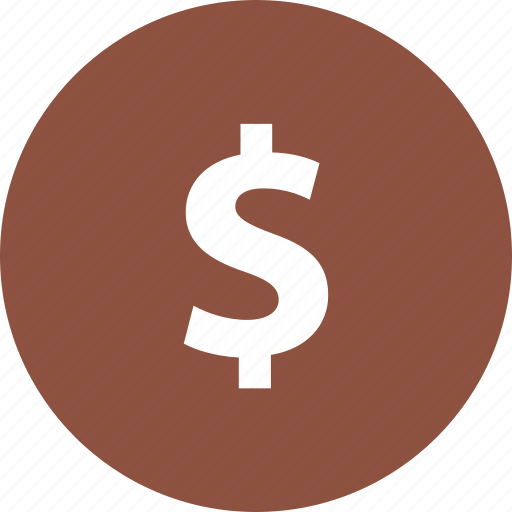 Business, finance, money, trade icon - Download on Iconfinder