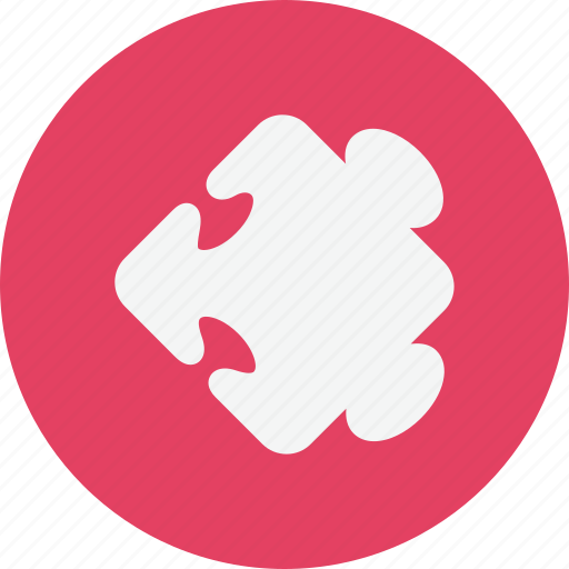 Business, finance, growth, trade icon - Download on Iconfinder
