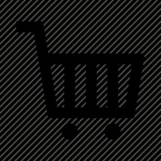 buy, ecommerce, shipping, shop, shopping cart icon
