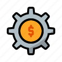 business, cog, cogwheels, finance, gear, management, money