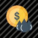 business, dollar, finance, gasoline, oil, petroleum, price