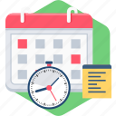 appointment, calendar, calender, date, day, event, schedule