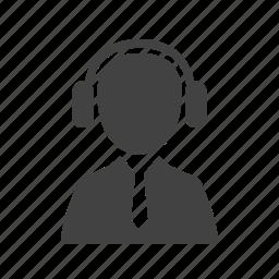 call, call center, center, customer, customers, listening, service icon