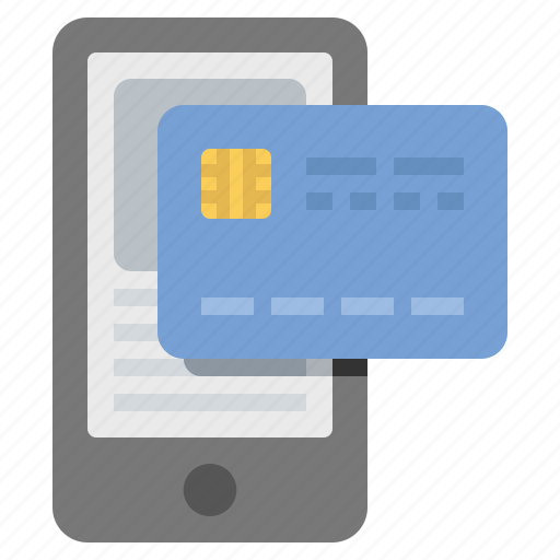 banking, buy, credit card, payment icon