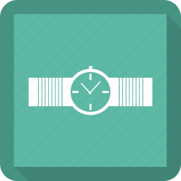 hand watches, time, watch, watches icon
