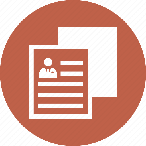 news, newspaper, office, office paper, paper icon