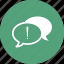 chat, customer support, speech, support