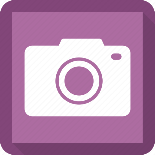 camera, hobby, photo, photographer icon