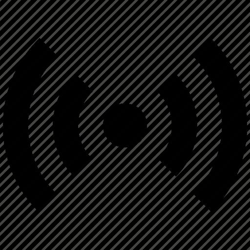 network, wifi, wireless, wlan icon