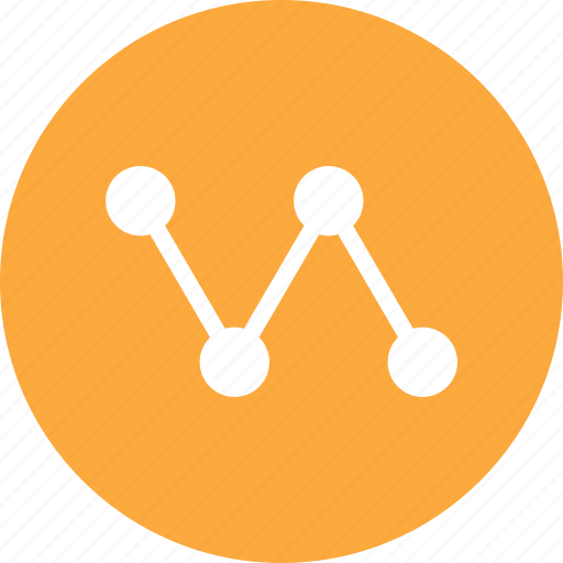 network, networking, share icon