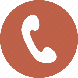 call, calling, contact, phone icon