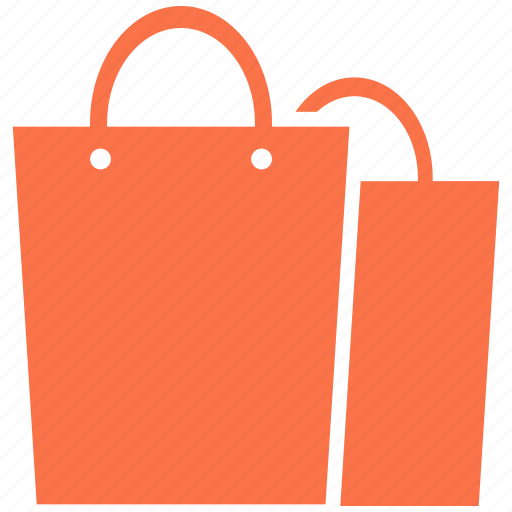 bag, bags, buying, shopping, shopping bag icon