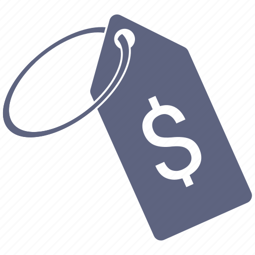 buy, price, sale, tag icon